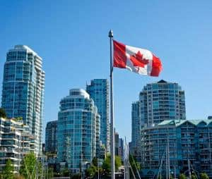 Buying real estate in Canada: Resources for Canadians living in the